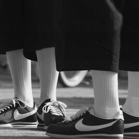 NikeCortez Outfits In BullockB ShoesNike Sneakers Kyle 2019 amp;w OXwkZiPTu