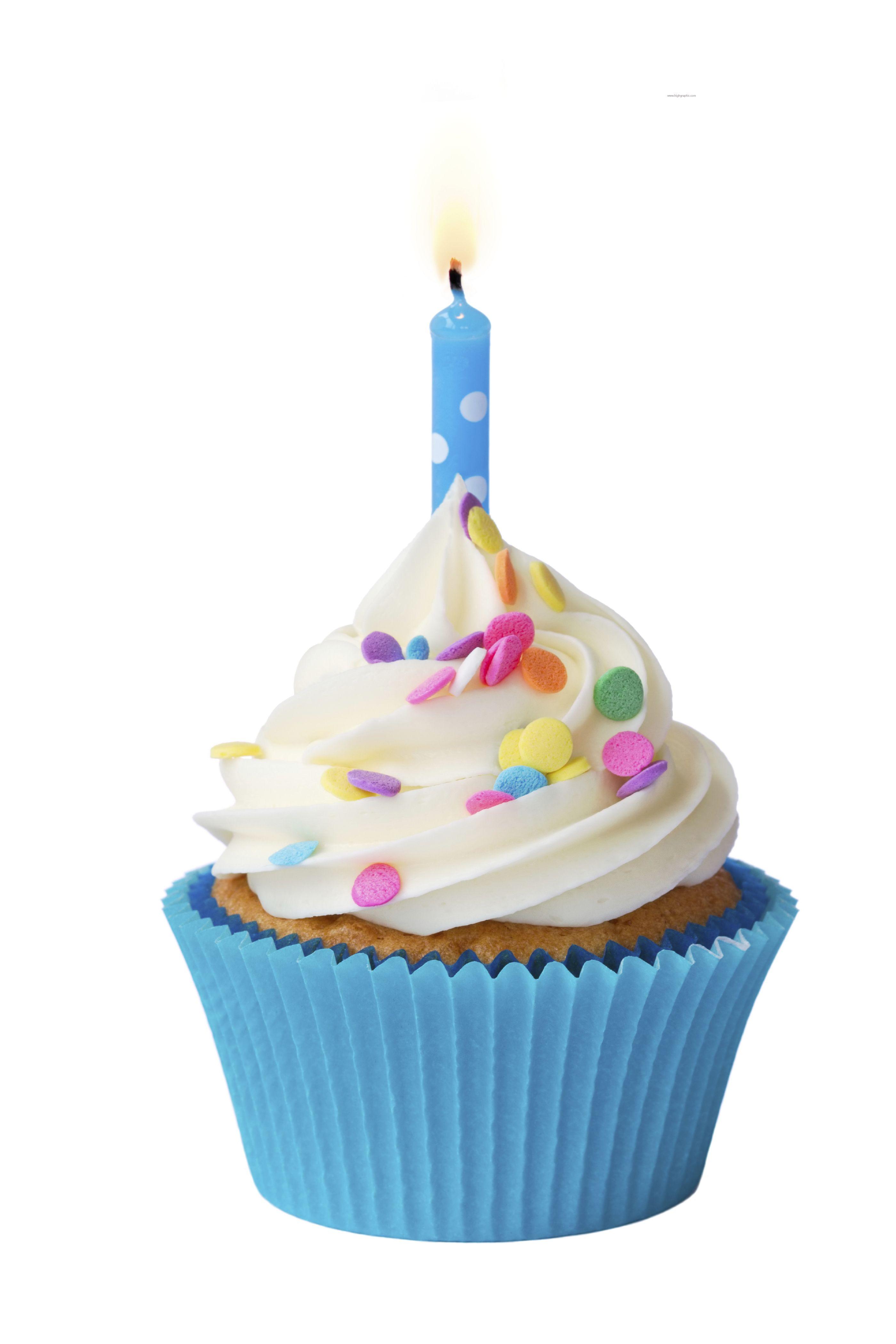 Birthday Cupcake Cartoon High Graphic Birthday Cupcakes Happy Birthday Cupcakes Frappuccino Flavors