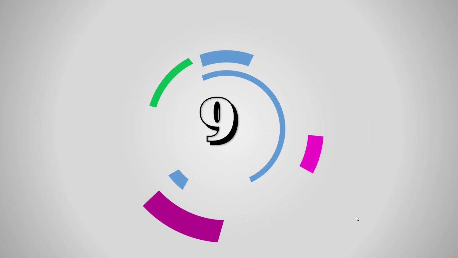 Creative Venus PowerPoint Templates – Google Drive | 03 #Rhetorik ...