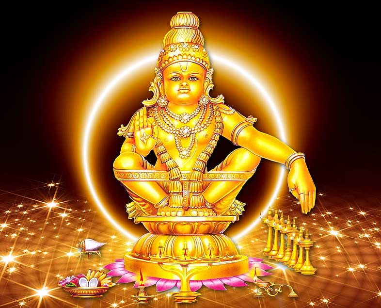 Best 35 Lord Ayyappa Images Ayyappa Photos Hindu Gallery Hindu Gods Lord Murugan Wallpapers Wallpaper Images Hd