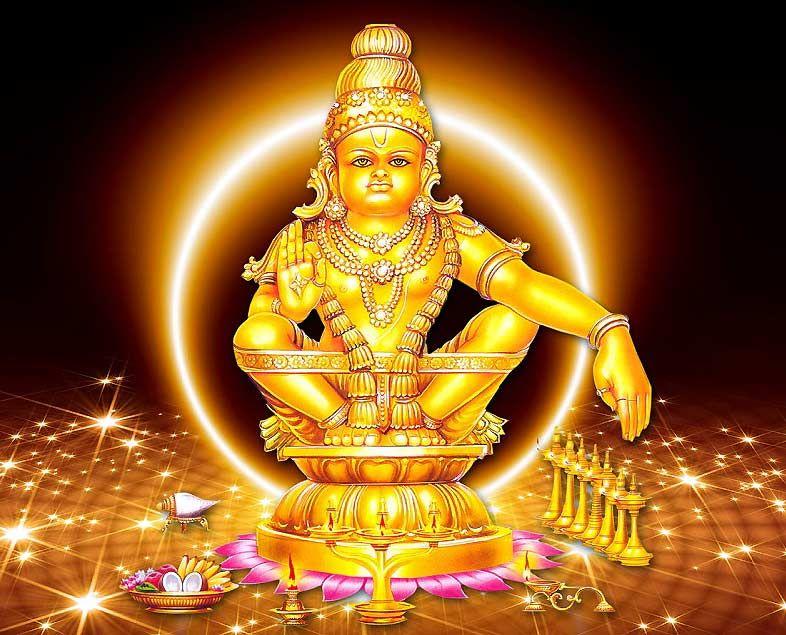 best 35 lord ayyappa images ayyappa photos hindu gallery hindu gods hindu wallpaper images hd best 35 lord ayyappa images ayyappa
