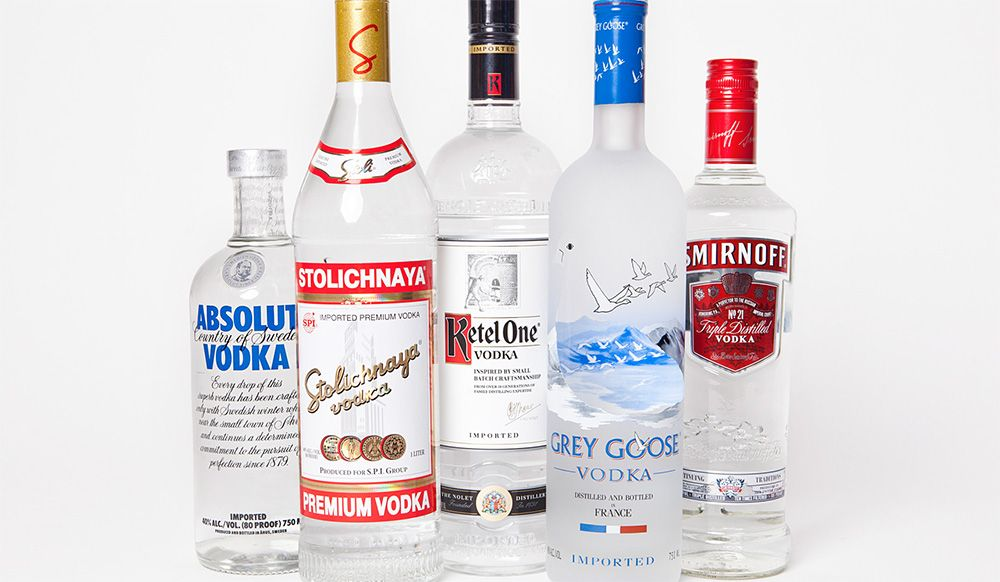 Vodka Dreams Meaning Vodka The Best Vodka Premium Vodka