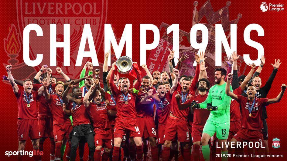 خلفيات ليفربول جديدة Liverpool Wallpapers للجوال والكمبيوتر خلفيات ليفربول جديدة أحد الخلفيات المطلوبة بشكل كب Premier League English Premier League Liverpool
