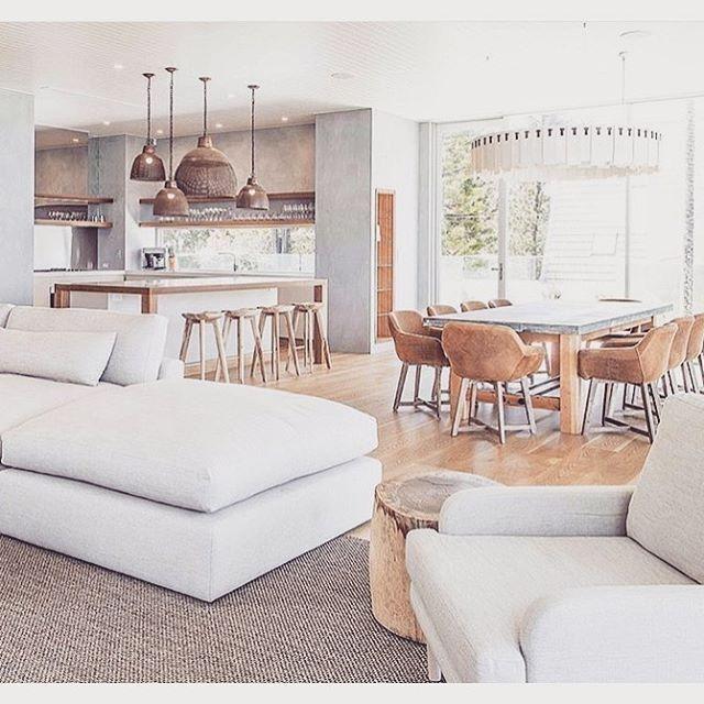 Photo of Tolles Wohnzimmer   – Wohnzimmer-Ideen für dein Zuhause – #dein #für #tolles #…