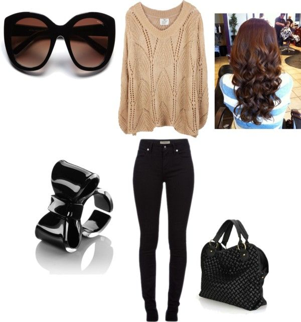 """Date with harry (1D)"" by crystina-leigh on Polyvore"
