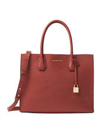 4bbff44d80b877 Michael Michael Kors   MICHAEL Michael Kors   Pinterest   Handbags ...
