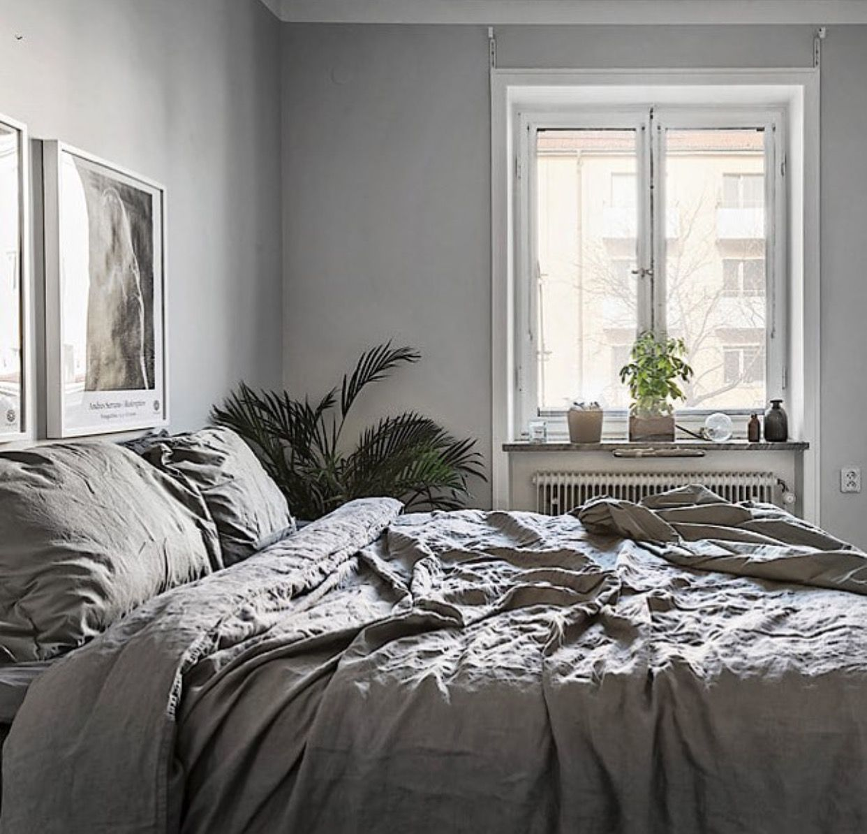 Master bedroom suite decor  Pin by Sasha Simon on комнаты  Pinterest  Bedrooms