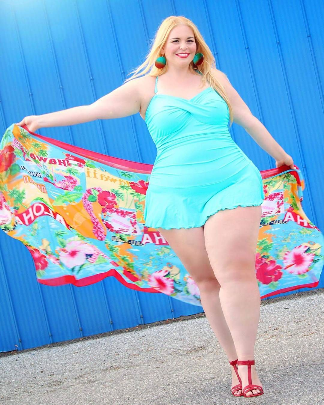 Pin by chester drors on Hot BBW | Pinterest