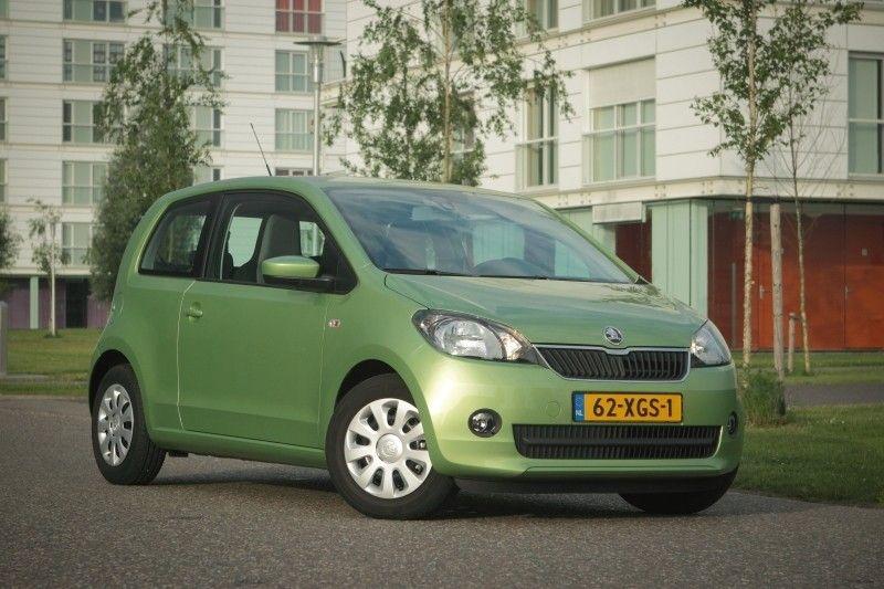 Top 10 Beste Auto S Voor Beginnende Bestuurders Https Bynco Com Nl