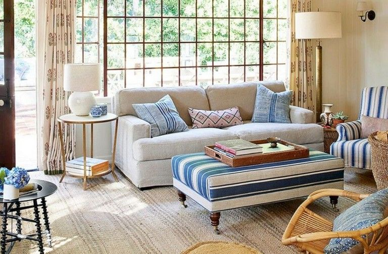 24 Amazing Nancy Meyers Interiors Collections You Have To Know Home House Paint Interior Home Interior Design