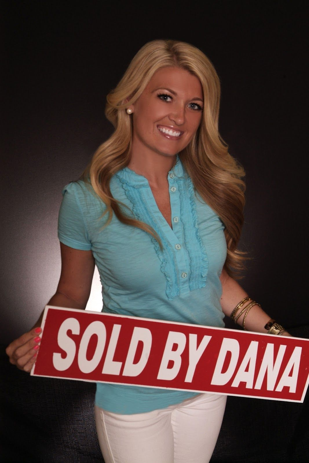 Real Life, Real Estate, Real Dana  Realtor in Lexington, KY  Serving Central KY for ALL your Real Estate Needs :)