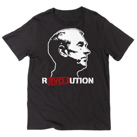 Photo of Camisas de campaña retro | La tienda de regalos para la historia política.