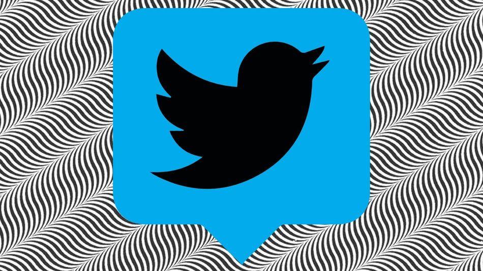 Tweetdeck ya soporta formatos gif