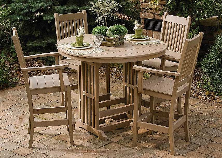 ... Plastic Wood Adirondack Chairs – Plastic Wood Adirondack Chairs ... - Design#563210: Plastic Wood Adirondack Chairs €� Recycled Plastic