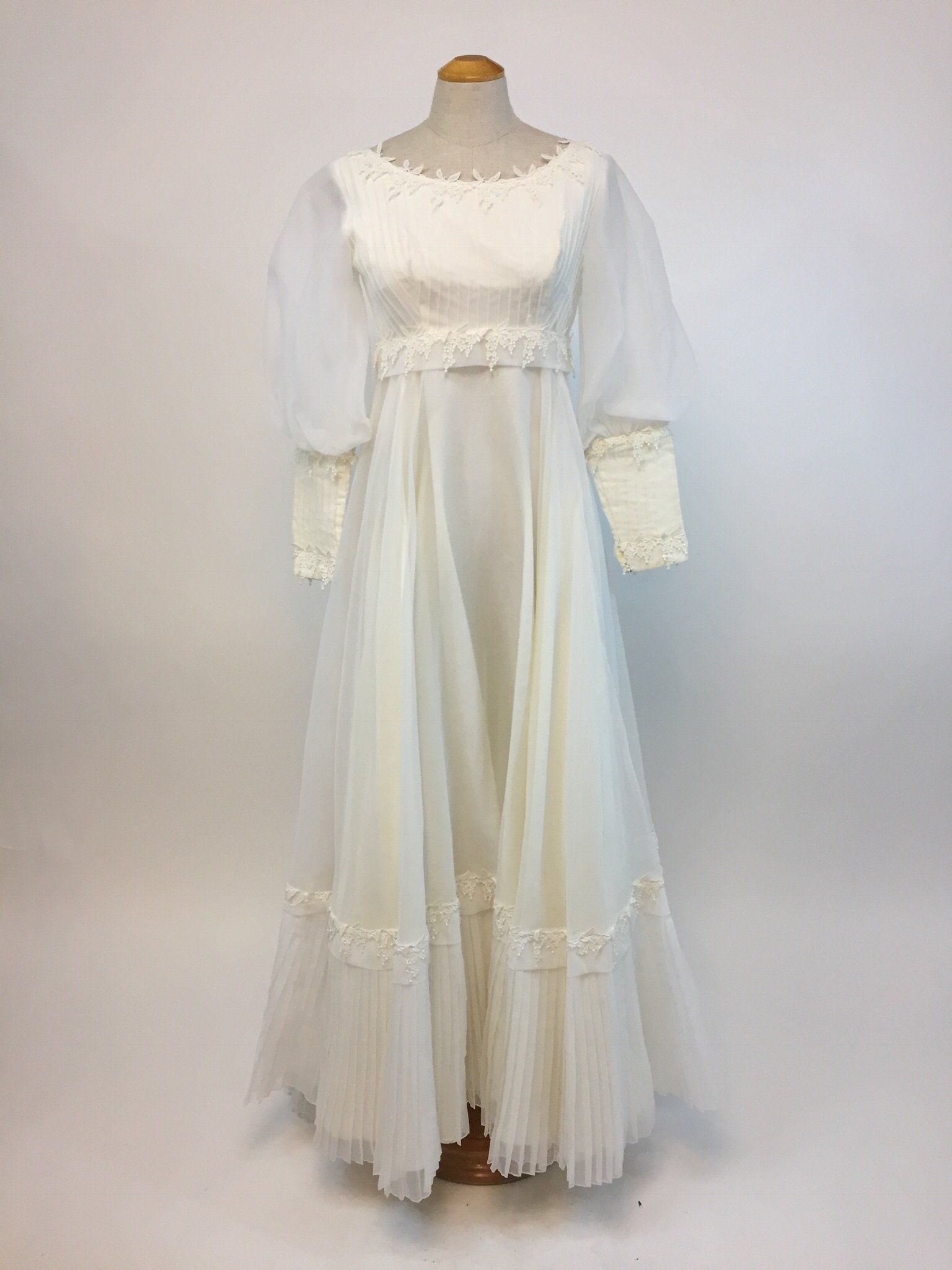 Wisteria us boho wedding dress sample pinterest wisteria