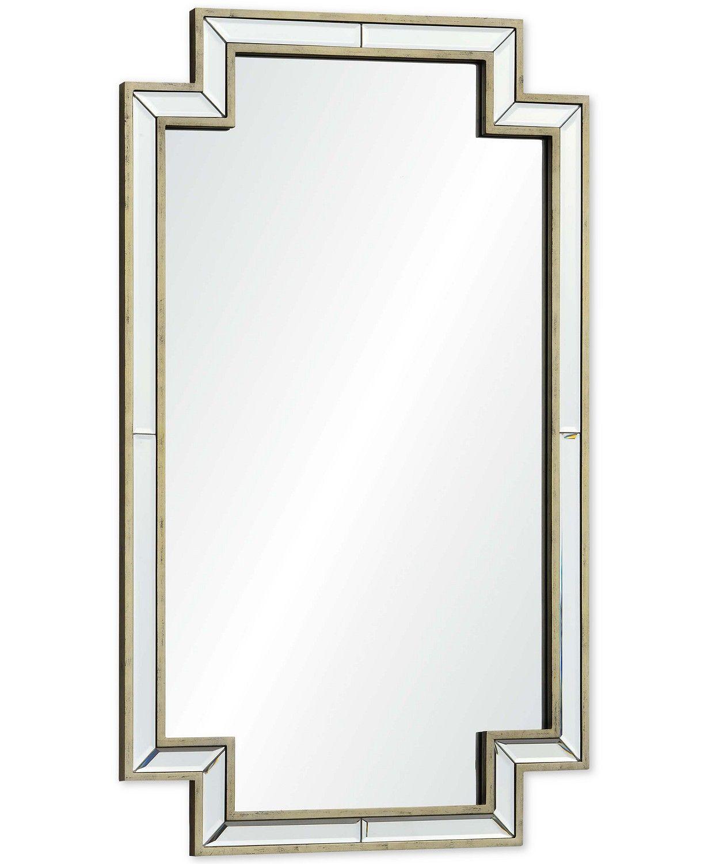 Medicine Cabinet Excellent Art Deco Medicine Cabinet Deco Mirror From Art Deco Bathroom Mirror Cabinet Bathroom Mirror Mirror Art Deco Bathroom [ 1000 x 1000 Pixel ]