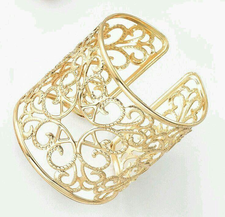 Nice usa regalos hermosos joyeria con 4 ba os de oro de for Banos electroliticos para joyeria