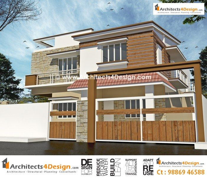 40x60 house plans or 2400 sq ft house plans new for Modern house plans 2400 sq ft