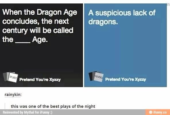 If U Ever Start Stop Out Running Them So U Can Funniest Cards Against Humanity Tumblr Funny Best Cards Against Humanity