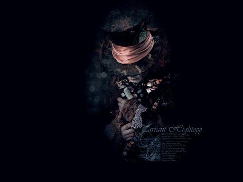 Mad Hatter Johnny Depp Wallpaper Alice In Wonderland Alice In Wonderland Johnny Depp Mad Hatter Tarrant Hightopp