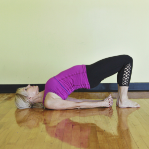 yoga for better digestion in 2020 with images  yoga