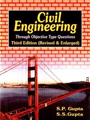 civil engineering books for engineering students and they can
