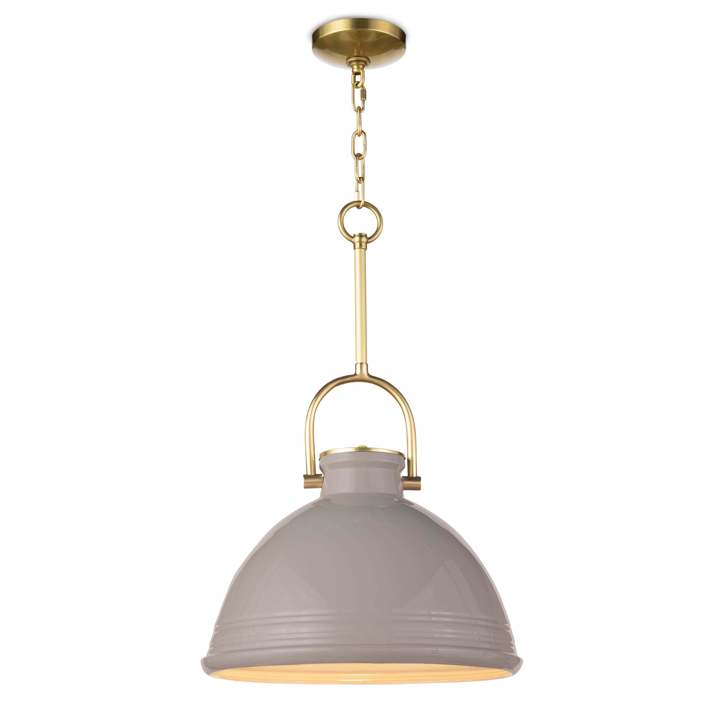 96 Lighting Chandeliers Pendants Sconces Etc Ideas In 2021 Lighting Sconces Lights