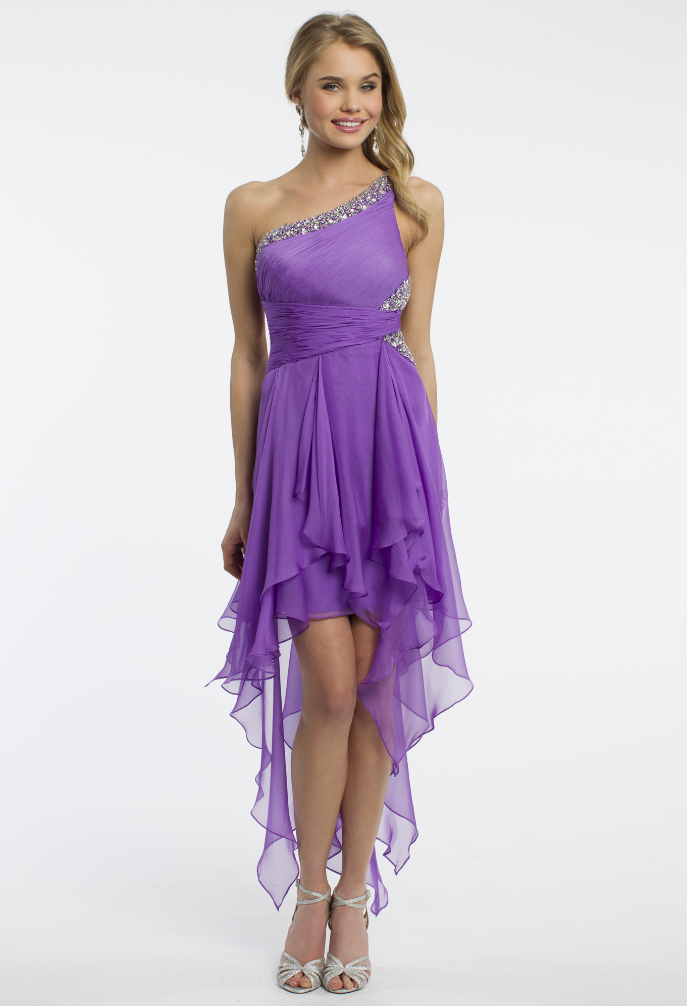 Magnífico Camille Vie Prom Dresses Ideas Ornamento Elaboración ...