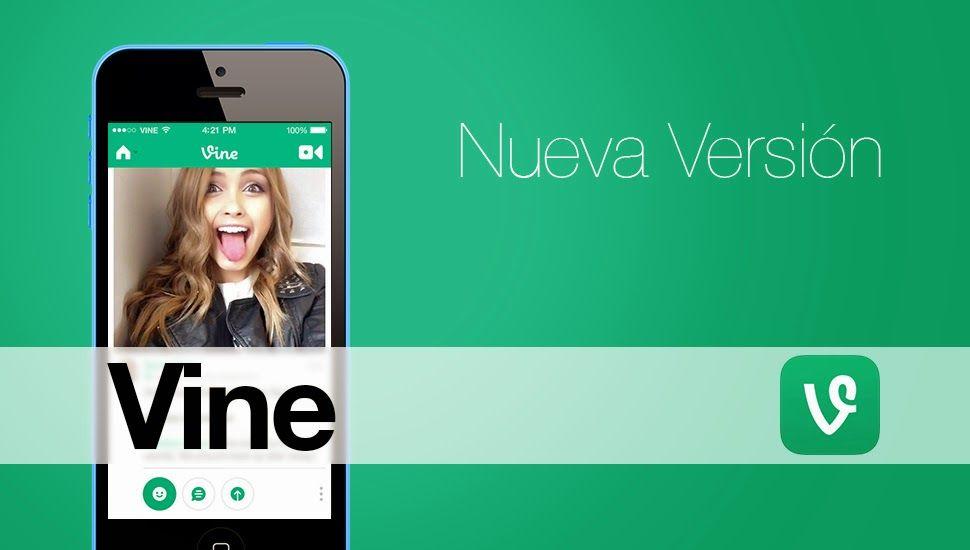 Estas son las mejores de Vine tras su actualización en iOS