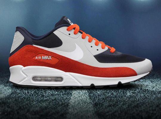 air max max 90