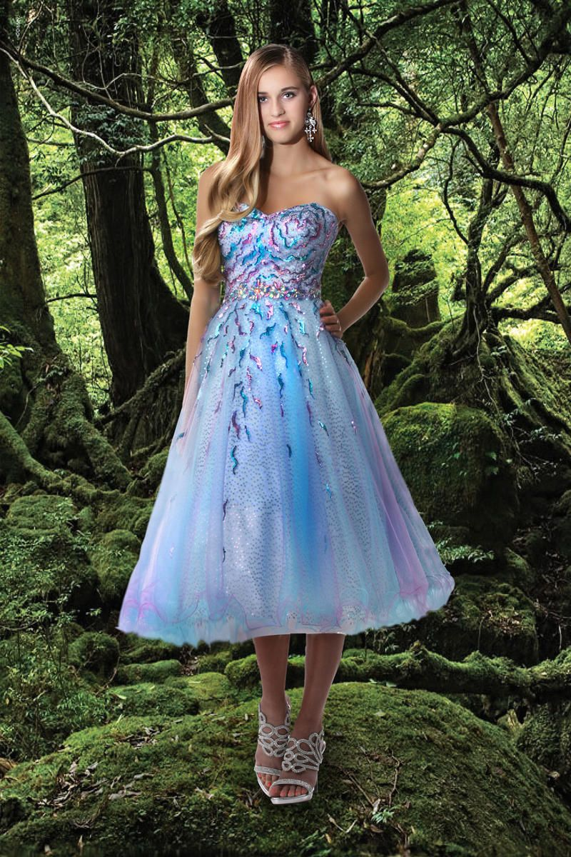 Disney forever enchanted tyle number my kind of fashion