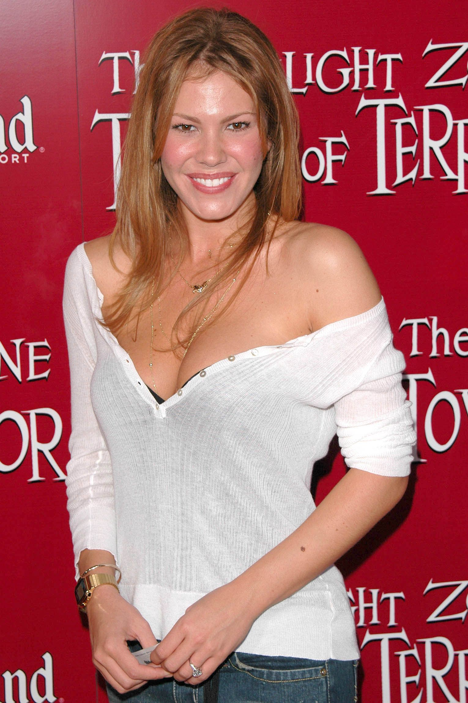 Cleavage Nikki Cox nude (67 foto and video), Ass, Sideboobs, Twitter, lingerie 2017