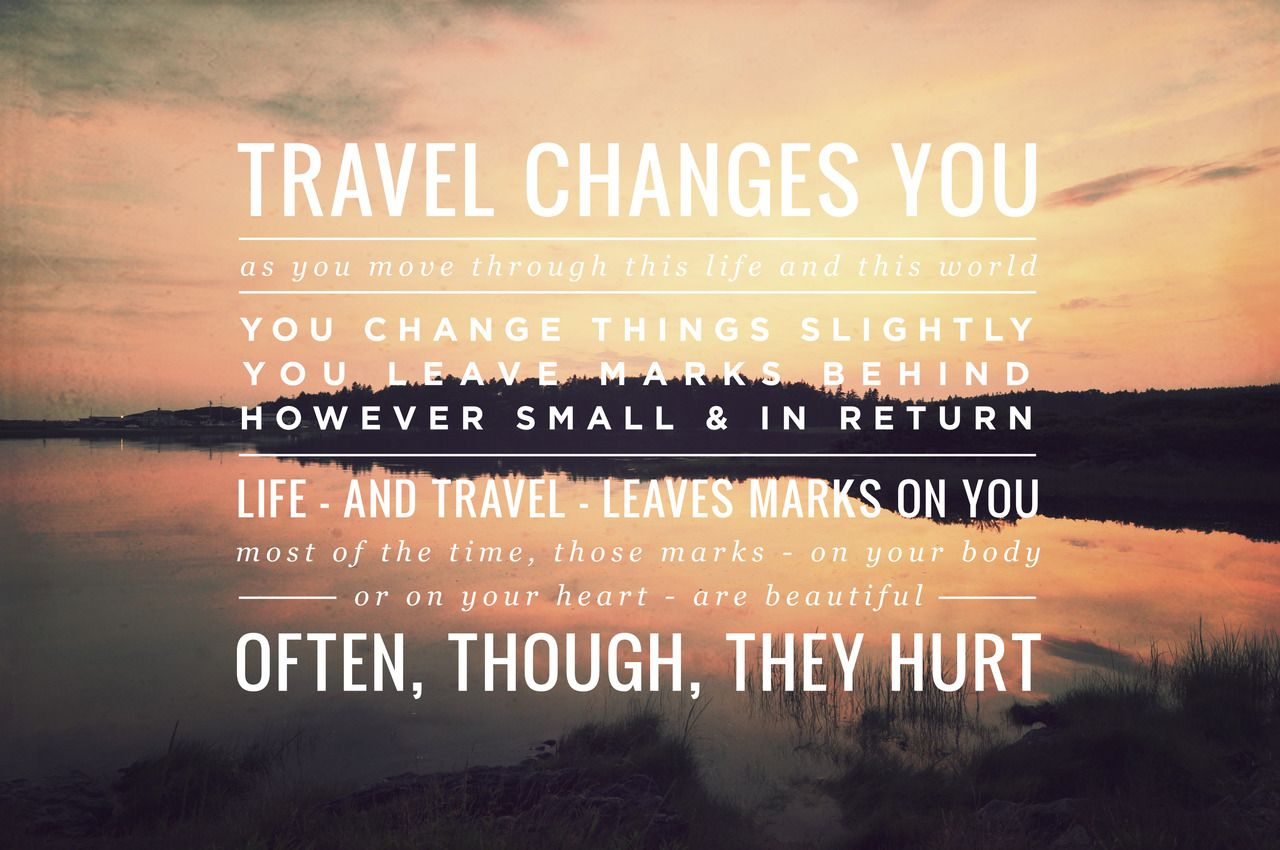 Wanderlust Tumblr Quotesgot My Life In A Suitcase And Ready To Run Away Metqlffcjpeg 1280x850