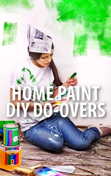 Genevieve Gorder joined Kathie Lee and Hoda to share her tips for choosing the right paint and colors to bring your home to life. http://www.recapo.com/today-show/kathie-lee-hoda/kathie-lee-hoda-product-reviews/kathie-lee-hoda-genevieve-gorder-home-re-valspar-paint-review/