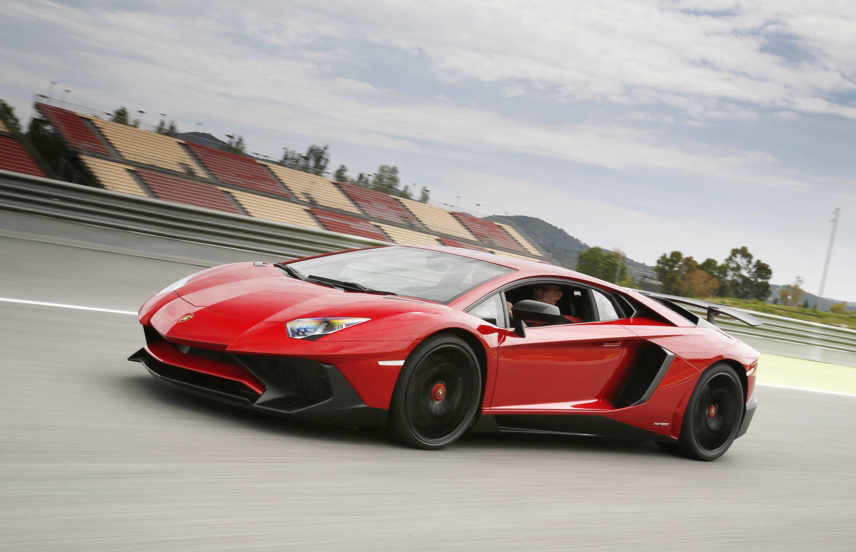 news speed and cost aventador insurance top aventado nazionale lamborghini cars car reviews