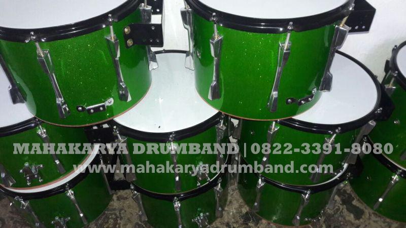 Free Image On Pixabay Drums Band Set Symbols Bass Drums Drum Band Episode Backgrounds