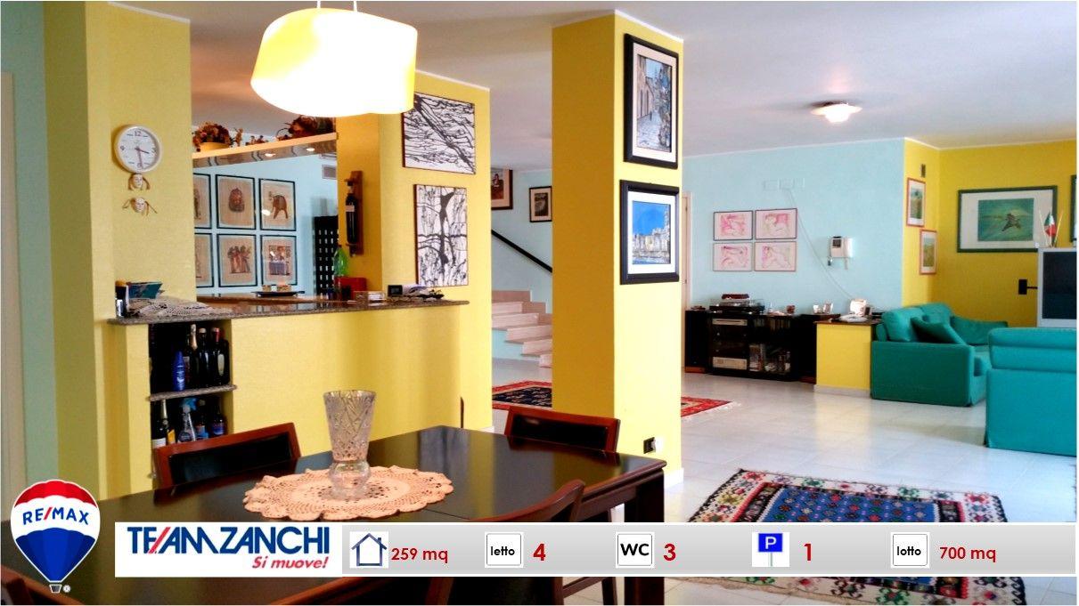 Vendesi Villa Valenzano nel 2020 | Camera, Villa, Immobiliare