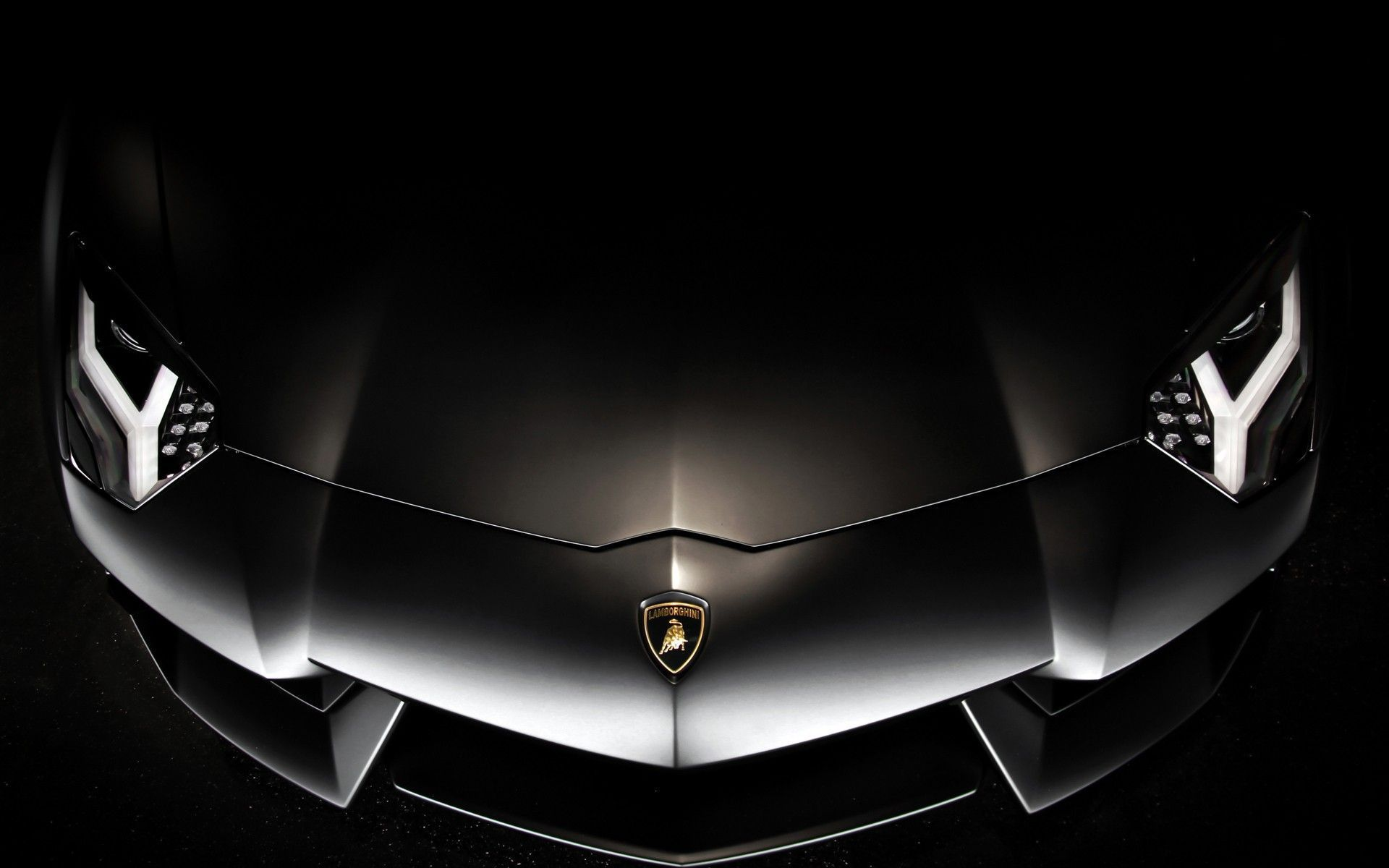 Attrayant Lamborghini Aventador Wallpapers   Full HD Wallpaper Search