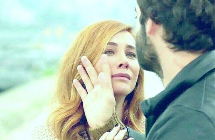 Sumeyye Korkmaz Adli Kullanicinin Poyraz Karayel Panosundaki Pin Romantik Ciftler Cift Film