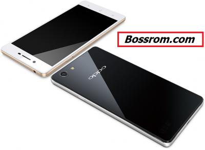 Download Oppo Neo 7 Ota firmware flash file New Smartphone Stock Rom