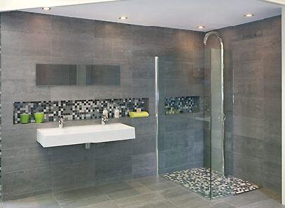 foto: wooning keukens, badkamers en tegels | omschrijving: Impressie ...