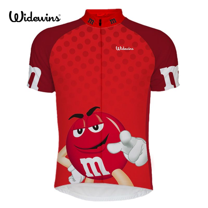 ff145087f 2017 cycling jersey Clearance foxss motocross summer men M bicycle exercise cycling  clothing thin wicking cycling