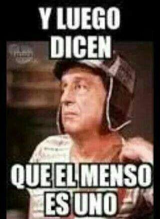 El Chavo Del 8 Most Hilarious Memes Mexican Funny Memes Funny Spanish Memes