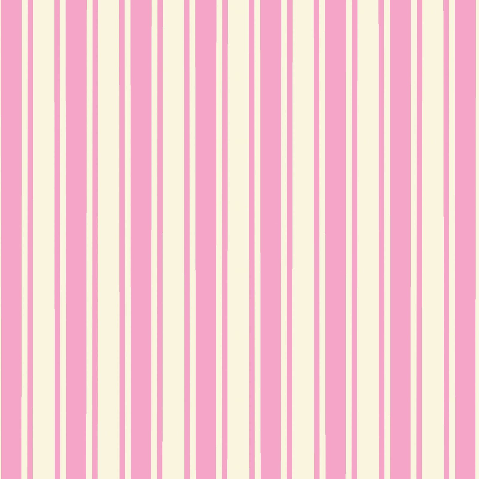 Scrapbook paper as wallpaper - Images Of Free Vintage Digital St Scrapbook Paper Pink Wallpaper
