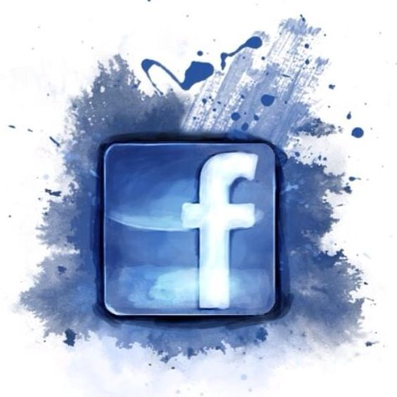 If You Haven T Liked Us On Facebook Now Is The Time Details On How To Receive Free Injectables At Our Station Logo Facebook Floral Logo Design Instagram Logo