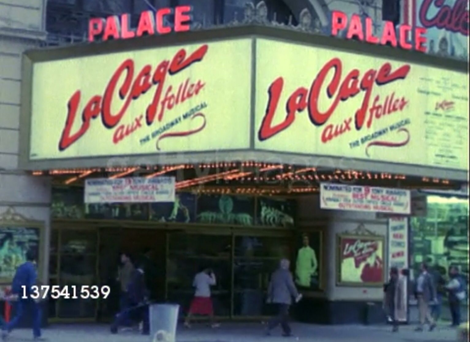 592 best theatre marquees images on pinterest broadway theatre