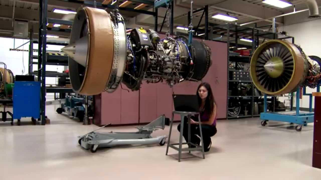 Mechanical Engineering Jobs And Internships School Of Engineering Mechanical Engineering Jobs Mechanical Engineering