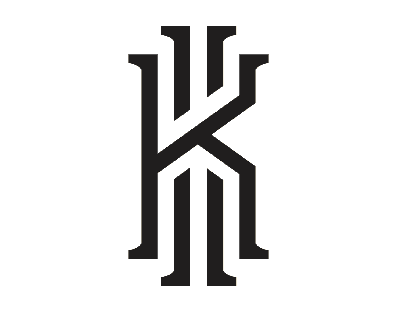 Kyrie Irving Logo Kyrie Irving Logo Kyrie Irving Logo Wallpaper Irving Logo
