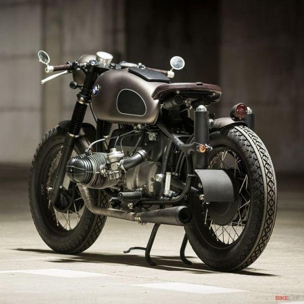 bmw tuning - ta moto | moto | pinterest | bmw