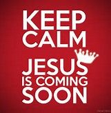 God Is Coming Soon - Bing Images